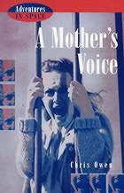 Click to go to A Mother's Voice pages